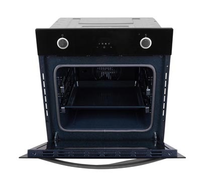 Unboxed Built-in Oven - Frederick Appliance Repairs